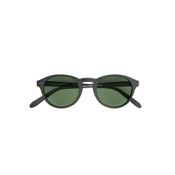 SUNGLASSES – L+